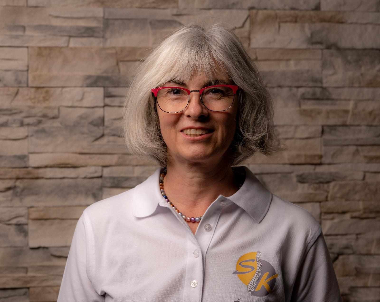 Anne Soucek